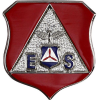 Emergency Services 1tech